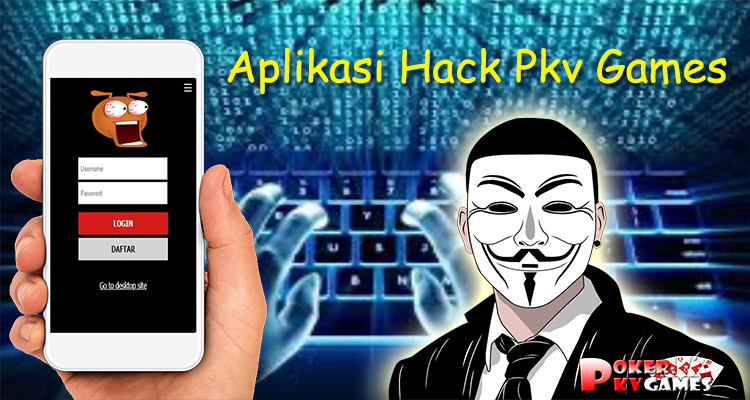 aplikasi hack pkv games