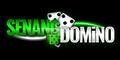 senang domino