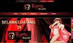 Kartu Rejeki Situs Judi Poker Online Terbaik dan Terpercaya